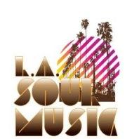 los-angeles-soul-music-festival-23