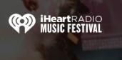 Image: iHeartRadio